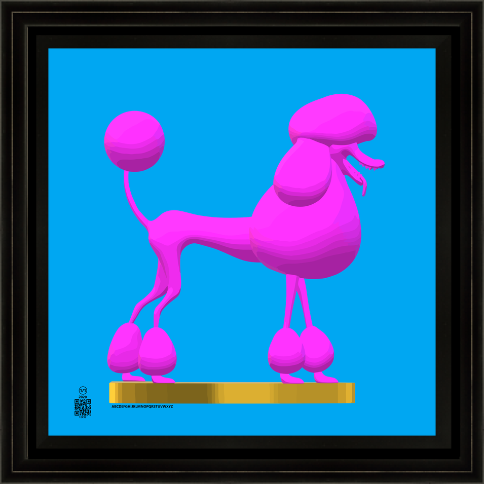 dogcrazypoodle1182021v12x12bfr.png