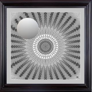 framedfrac3dgray201918X18.png