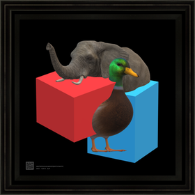 quirkyedc4302021s12x12bfr.png