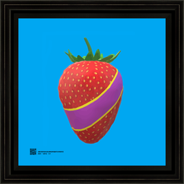strawberrywpstrp692021s12x12bFR.png