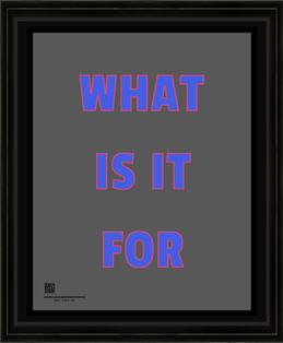 textwiiff4112021s11x14BFR.png