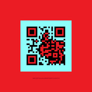 qrcodeArtSquares12X12TWO.jpg