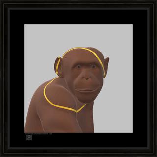 hominidbystrp16x16FR.png