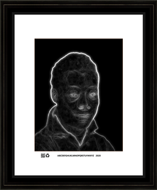 portraitjamesbaldwin16X20V2BFR.png