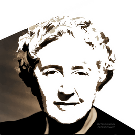 agathachristie12X12.png