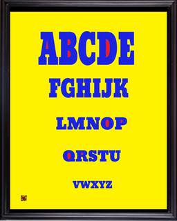 abcdescend16x20v219blueredyellowfr.png