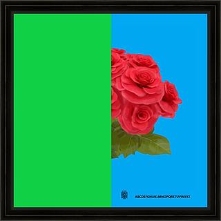 Rosesandgreen10222020v16x16bfr.png