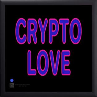 textcrypt0bp2272021s12x12BFRT.png