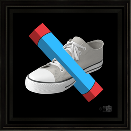 artswags2182021s12x12bfr.png