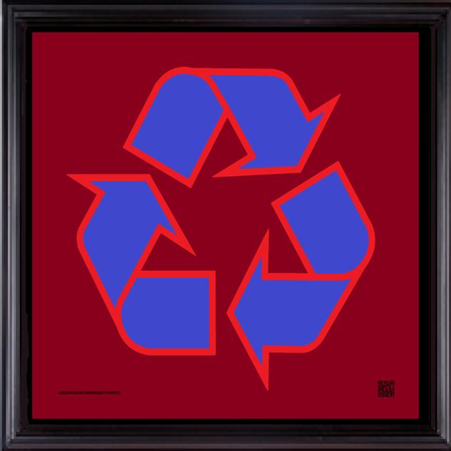 reciclrREDBLUEMAR12x12v219FR.png