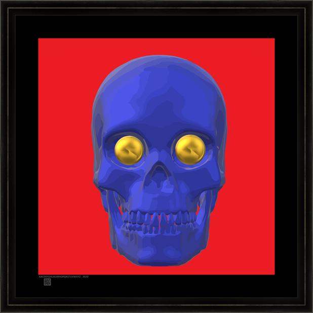 skullblueonredv24x24BFR.png