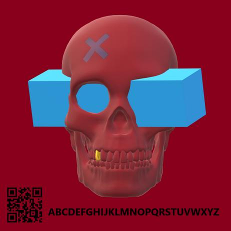 cryptoskullmwbsq92532020.png