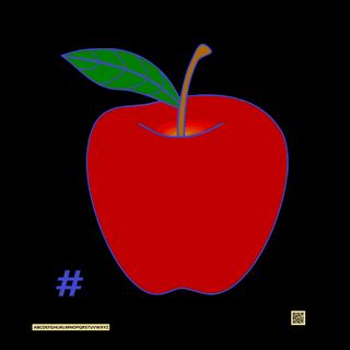 apple12x12vBLACKBLUE.png