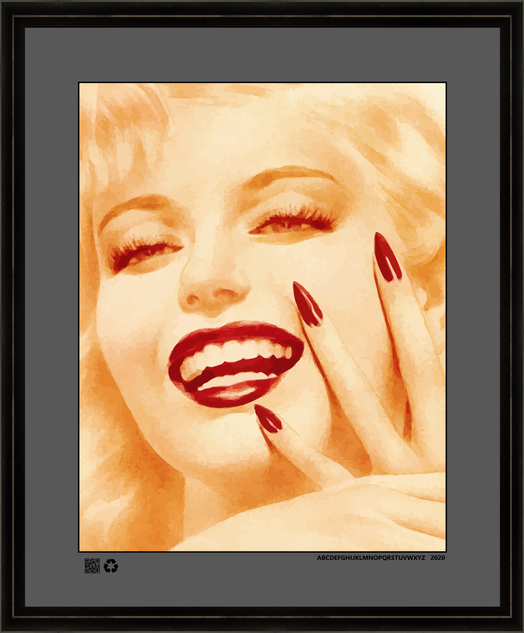 SEXYAlberto_Vargas_Pin-Up16X20FR.png