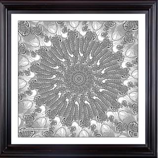 framedfracmanmtbw201918X18.png