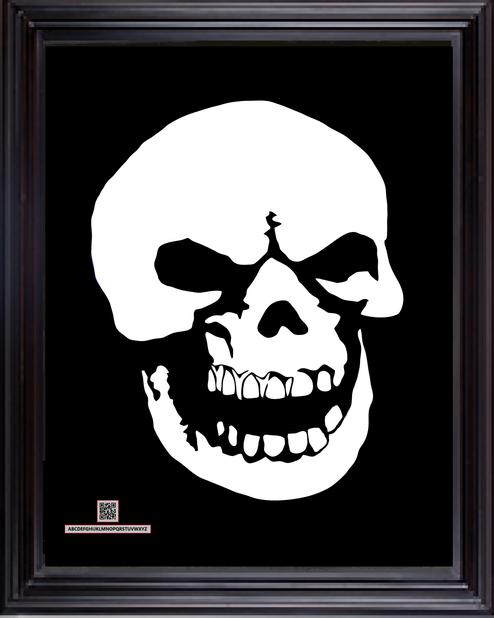 skullENERGYRDWHITE16X20V-fr.png