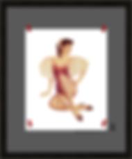 sexyAlberto_Vargas_Pin-Up_Art_05716X20FR