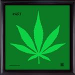 cannabis12X12greengreen219ARTfinFR.png