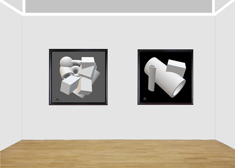 galleryviewfuturistico.png