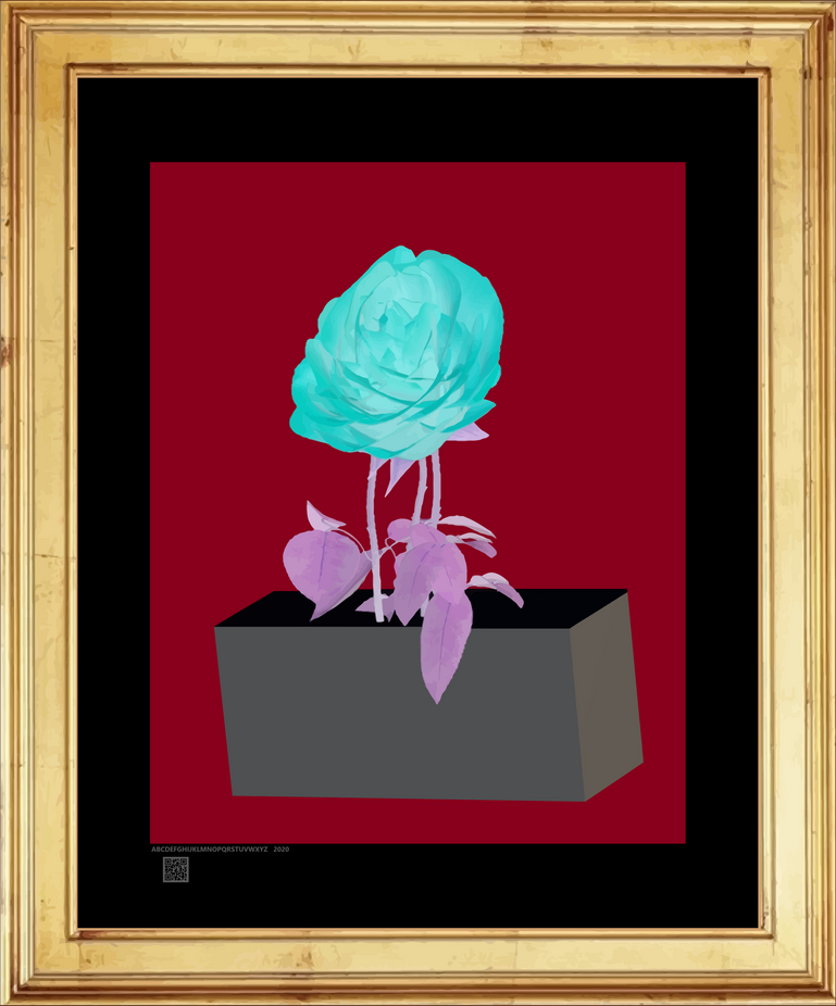 ROSESX3GCn16X20FR.png