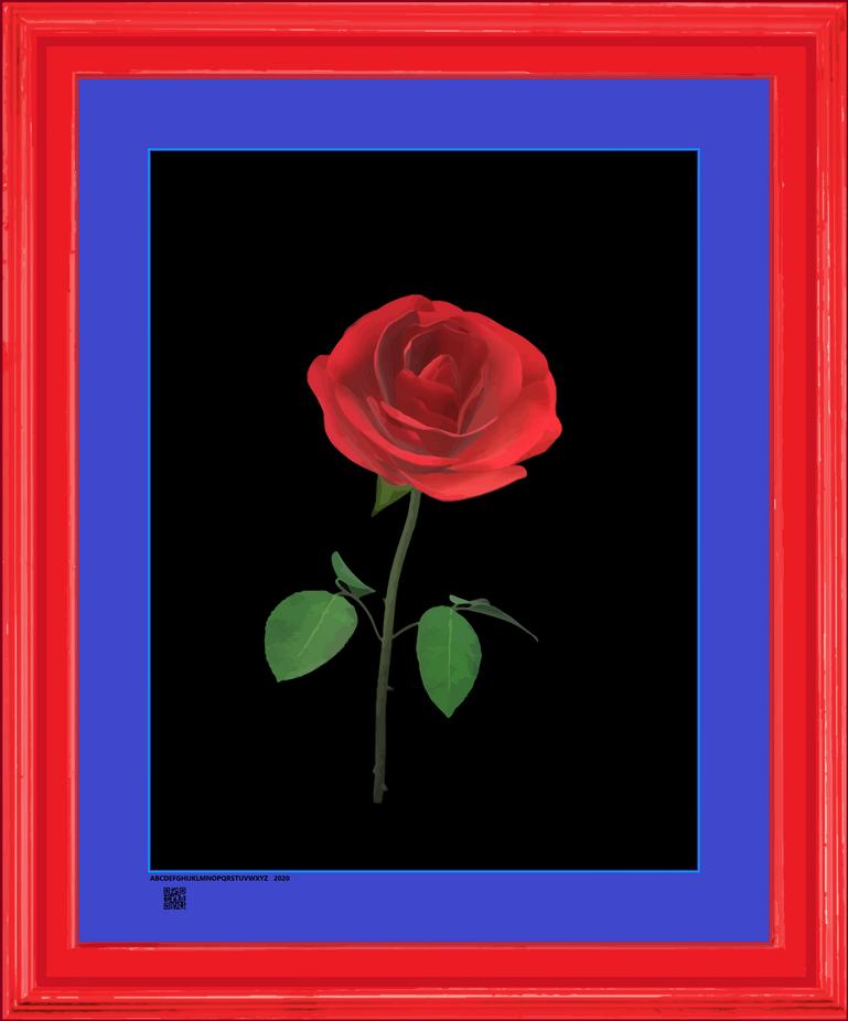 rosesgbbgrdbbv16x20RFR.png
