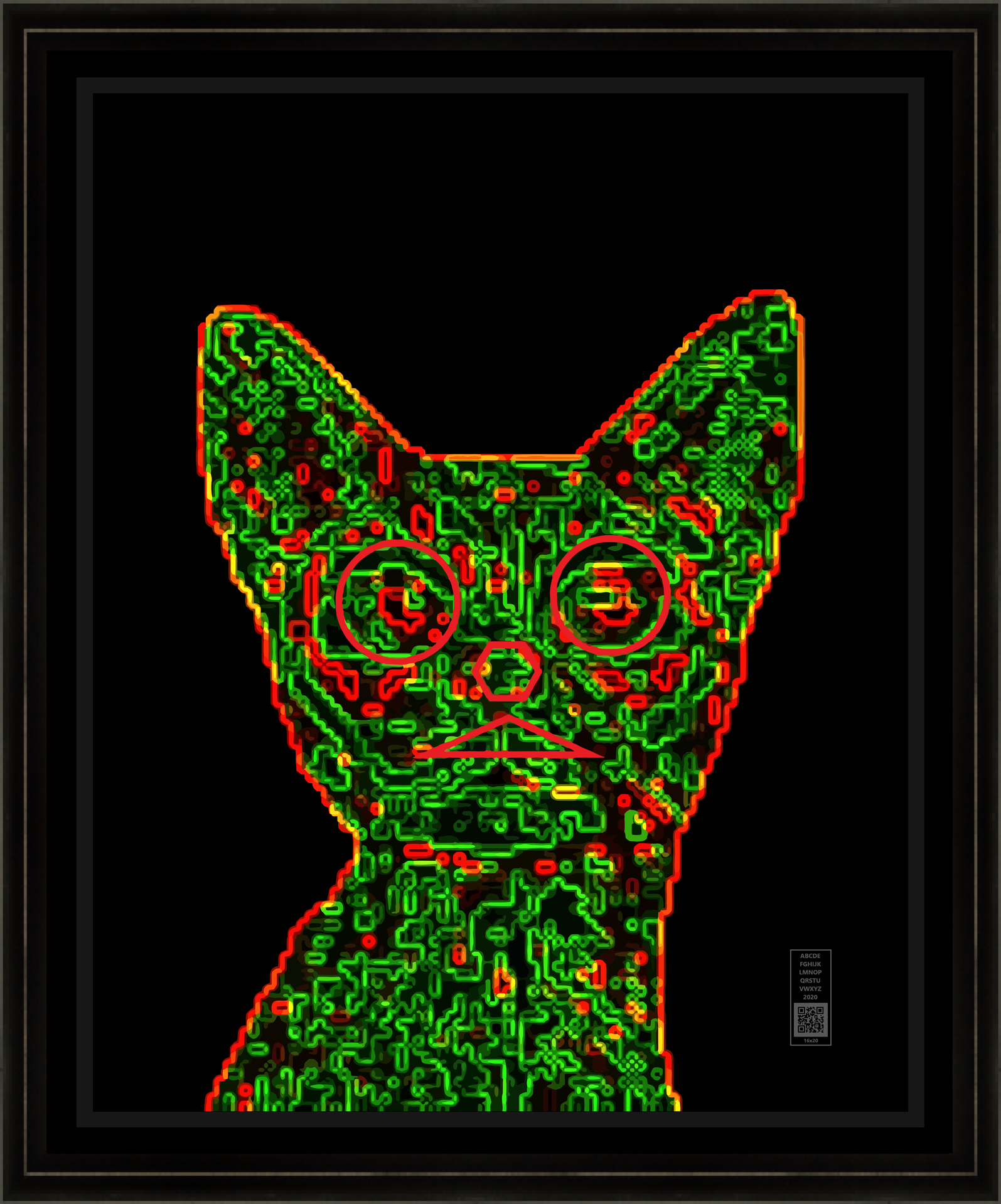 catneon10152020V16X20BFR.png