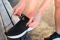 ShoeProduct