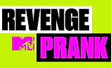 RevengePrank_Title.jpg