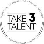 take3talent_logo_edited.jpg