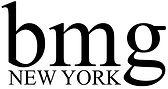 BMG_NY.jpg