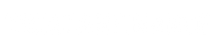 Logo_Small_4.png