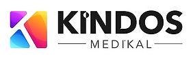 logo_k.jpg