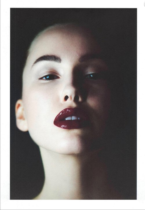 REWS - magazine