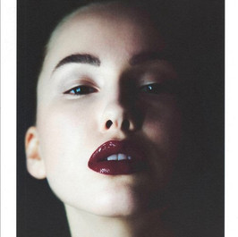 Rews Magazine
