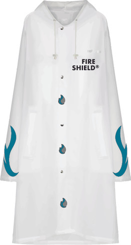 Fireshield - AM Contract-Factory AG