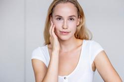 @ Caroline Staeger - BIBA2020 Sonja C-10