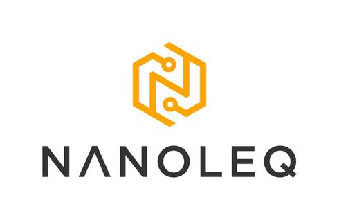 Nanoleq-Wearable Technology