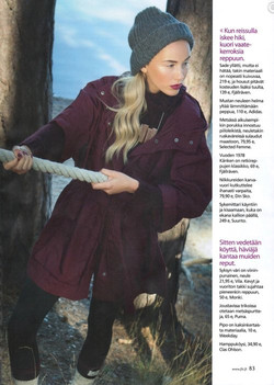 Fit Magazine