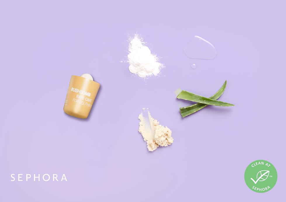 IngredientsSephora.jpg