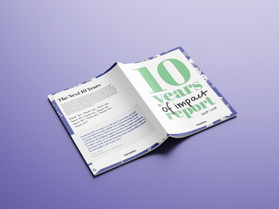 FrontBack-Cover-Mockup.jpg