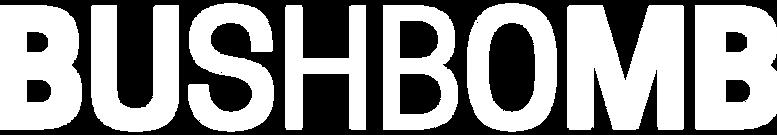 Bushbomb-logo.png