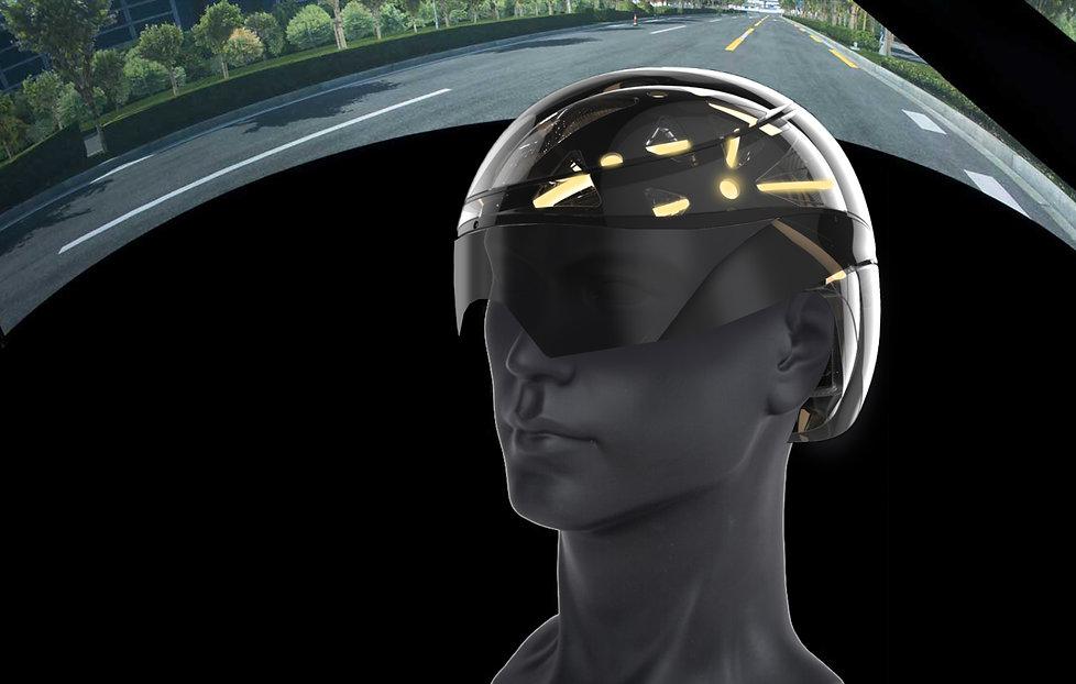 Helmetviewroad.jpg