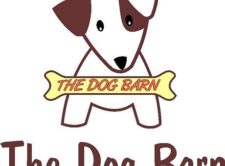 the dog barn.jpg