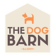The Dog Barn logo.png