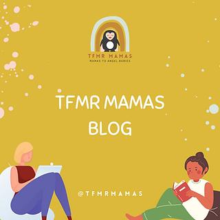 TFMR MAMAS BLOG.png