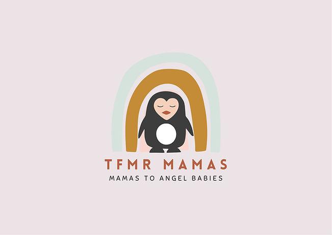 Copy of Copy of TFMR MAMAS.jpg