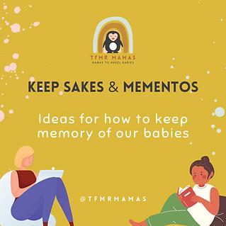 Keep sakes and mementos.png