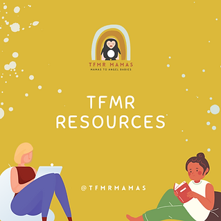 TFMR RESOURCES.png