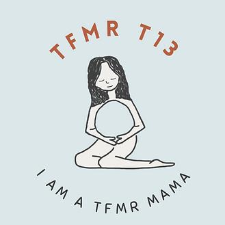 TFMR T13.png