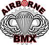 airborne blk.jpg